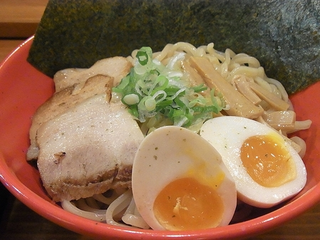 Keiji6_101211