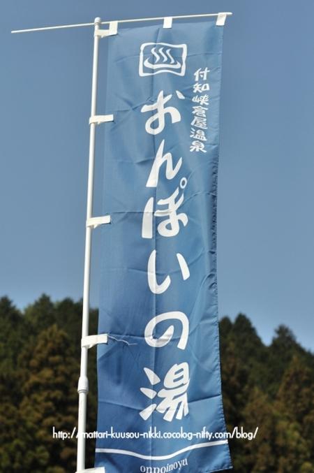 Gifu1_110410