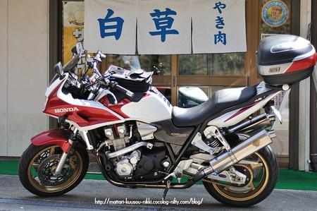 Gifu3_110410