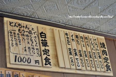 Gifu4_110410