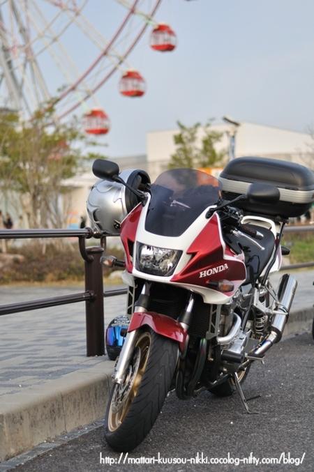 Gifu16_110410