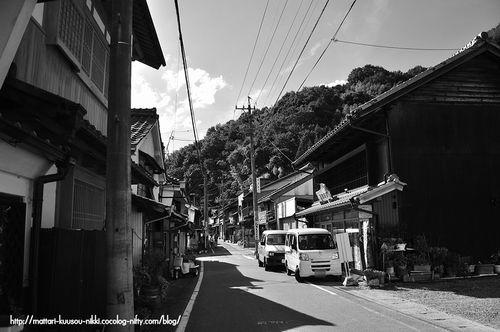 Asuke6_110918