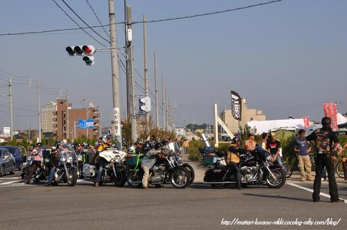 Harley13_111008