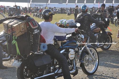Harley14_111008