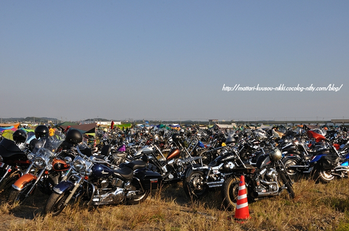 Harley15_111008