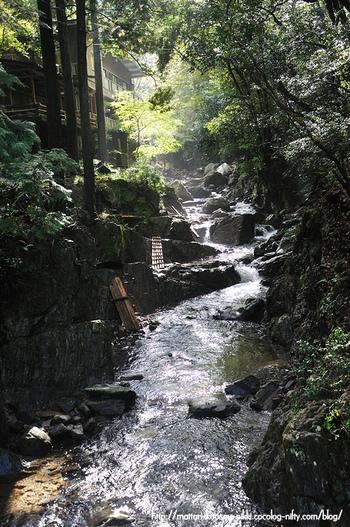 Kuragari4_111023