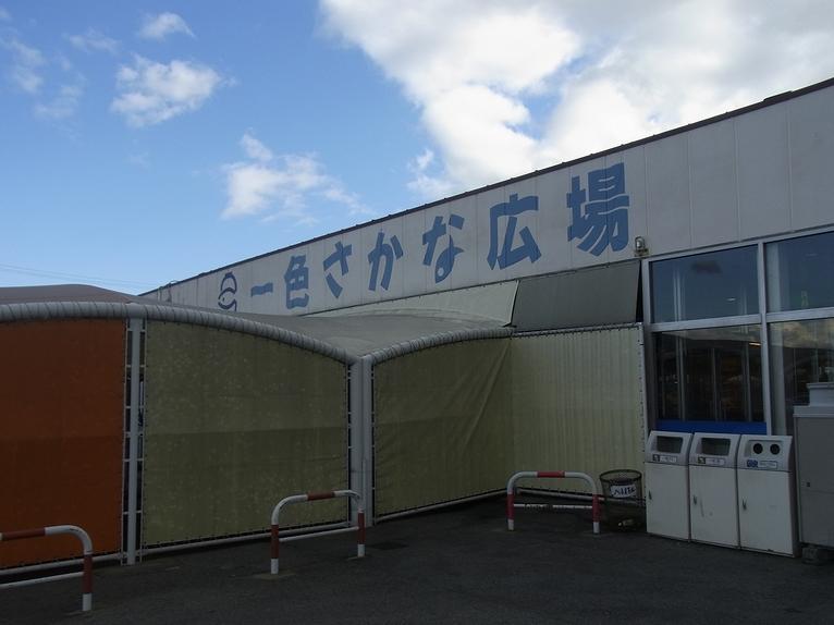 Mikawa3_111217