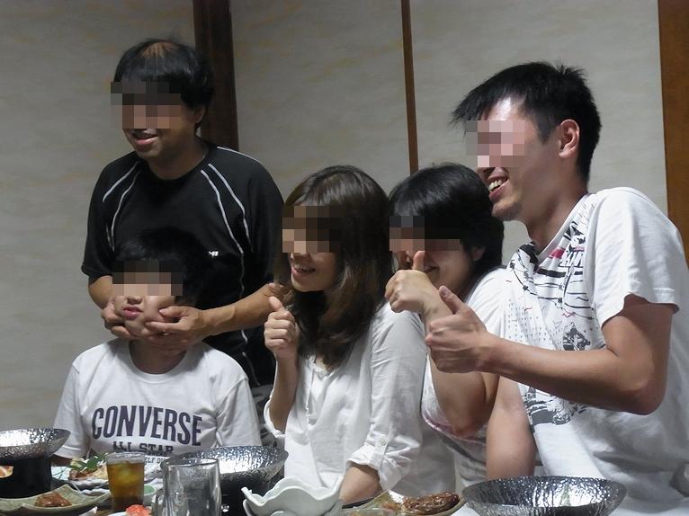 11_otokomae2012_2