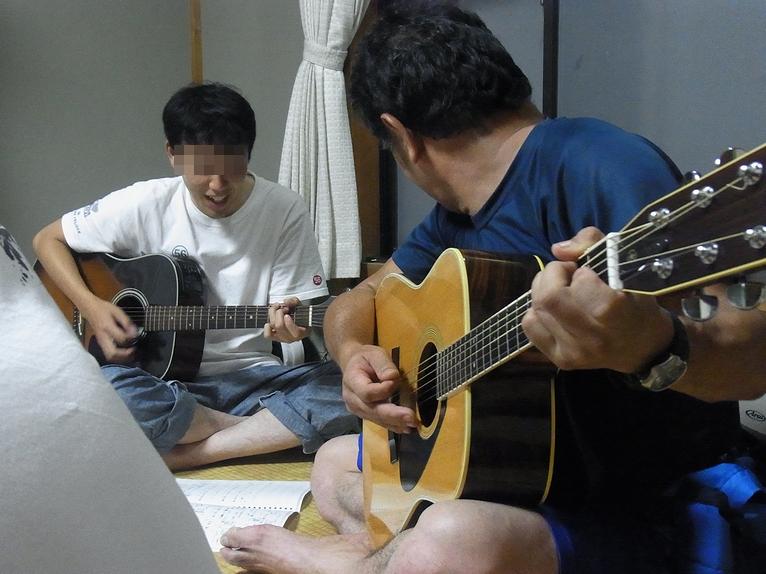 12_otokomae2012