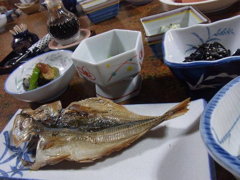 13_otokomae2012