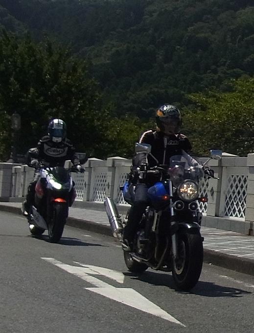 21_otokomae2012