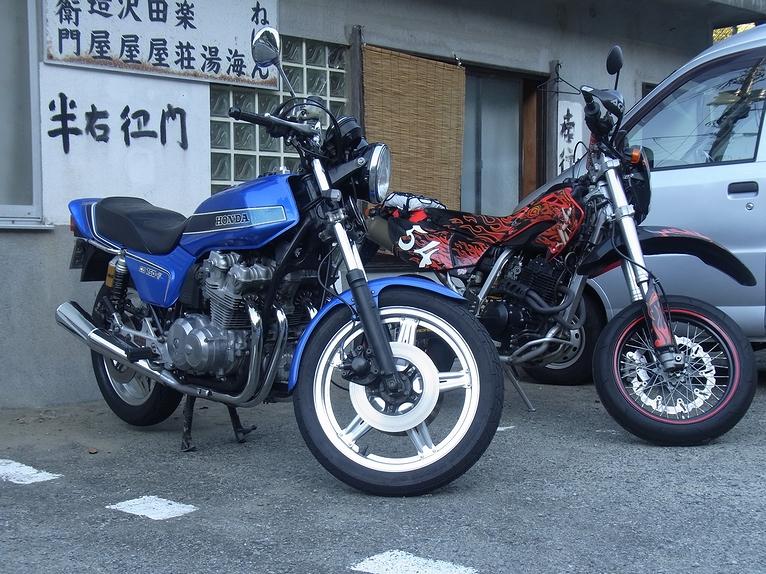 4_otokomae2012