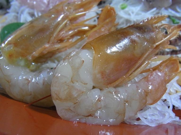 9_otokomae2012