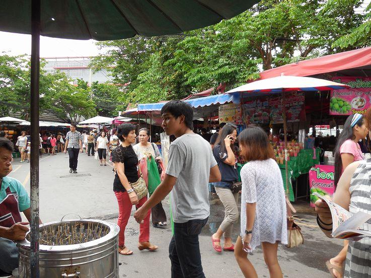 Thai_17