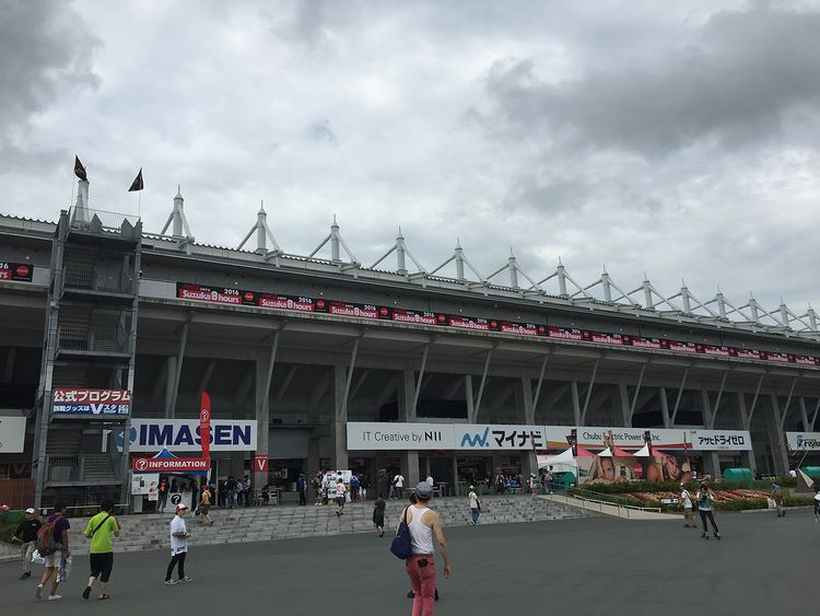 Ip1_suzuka8tai