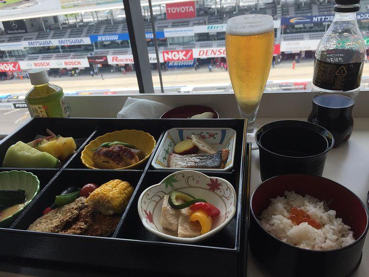 Ip7_suzuka8tai